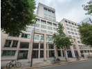 Offices to rent Central London Exterior