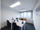 Offices to rent Central London Work Space