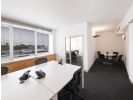 Offices to rent Central London Office Space