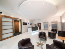 office space for rent London Queen Caroline Street Reception