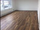 Unfurnished office floor