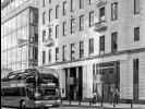 Citibase  London Victoria