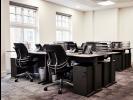 Berkeley Street office to rent London
