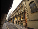 Clements Lane office to rent London Exterior