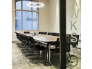 Clements Lane office to rent London Meeting Room