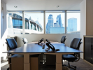 City Tower office to rent London