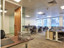 Lime Street office to rent London 2