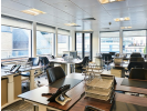 Lime Street office to rent London