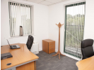 Brent Cross office space 2