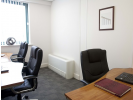 Brent Cross office space