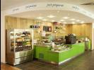 Onsite Cafe