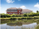 Managed Serviced Offices Limited  Lakeside House
