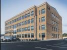 Oxford Innovation Centre  Innovation Factory