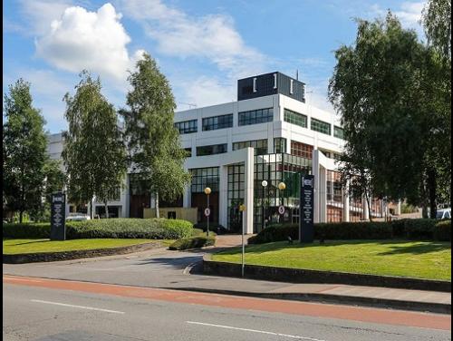 Bath Road Office images