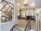 The Boutique Workplace Company Limited   Clerkenwell Road