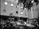 MCR Property Group   Lockhurst Lane