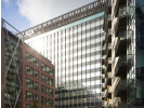 Bruntwood  Business Centres  The Plaza