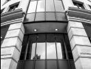 Citibase   Knightsbridge
