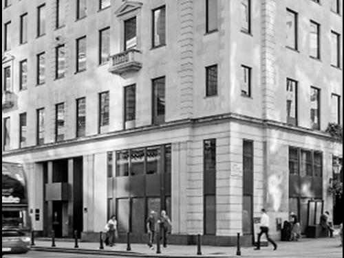 Buckingham Palace Road Office images