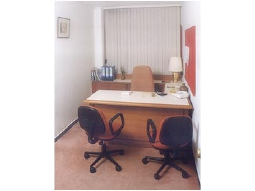 Cunningham Road Office images
