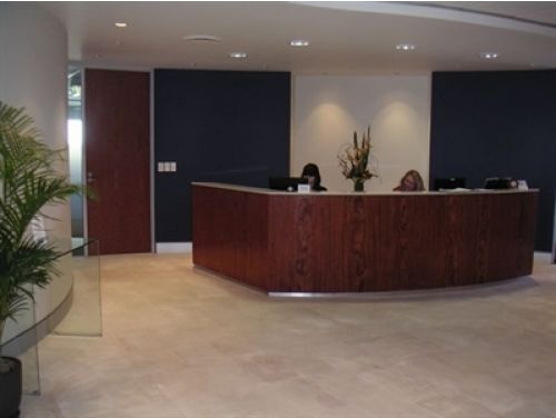 Frenchs Forest Road Office images