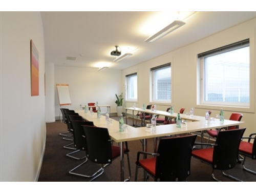 Cours Valmy Office images
