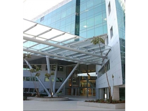 Sandton Drive Office images