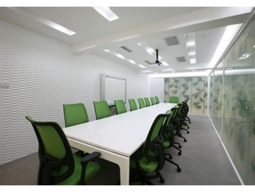Taicang Road Office images