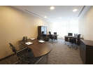 Large Office Suite