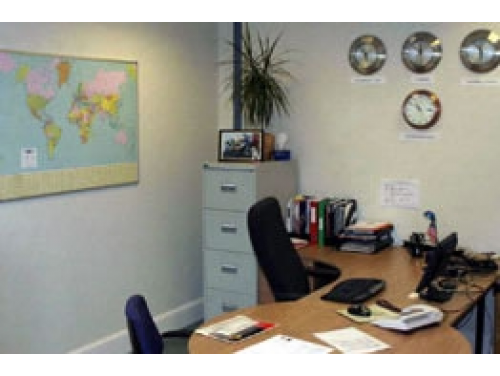 Fishergate Office images