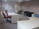 Office Space at King Street, Blackburn 4