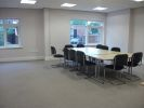 Office Space at King Street, Blackburn 5
