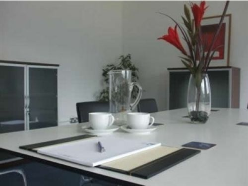 Office Space to Hire
