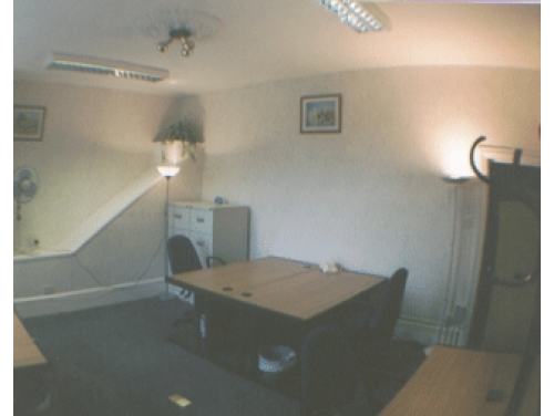Bromley Road Office images