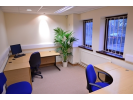 Office Space at Newhold, Leeds 4