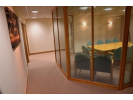 Office Space at Newhold, Leeds 5