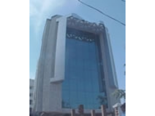 Sardar Patel Road Office images