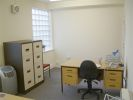 Flexible Office Space in Tamworth