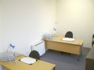 Managed Office in Tamworth