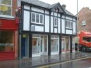 Office Space in Tamworth