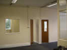 Office Space in Altrincham
