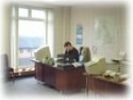 Flexible Office Space in Frodsham