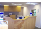 Office Space in Wetherby