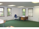 Offices in Wetherby