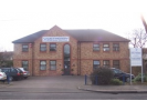 Business Centre in Wetherby