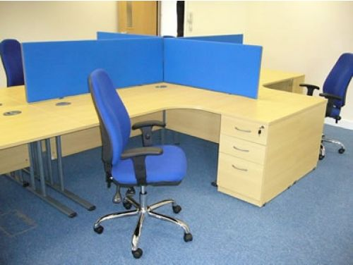 Durham Road Office images
