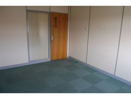Rainhill Road Office images