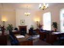Flexible Office Space in Basingstoke