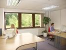 Office Space in Monmouth