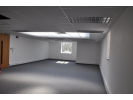 Reigate Office Space